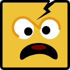 Block Breaker icon
