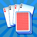 Awesome 5-Hand Video Poker icon