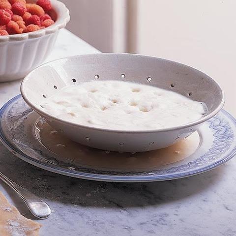 10 best creme fraiche desserts recipes yummly
