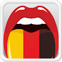 EasyPiecy German Full version icon