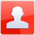 App PrivacyFix for Social Networks APK for Kindle