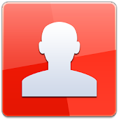 App PrivacyFix for Social Networks apk for kindle fire