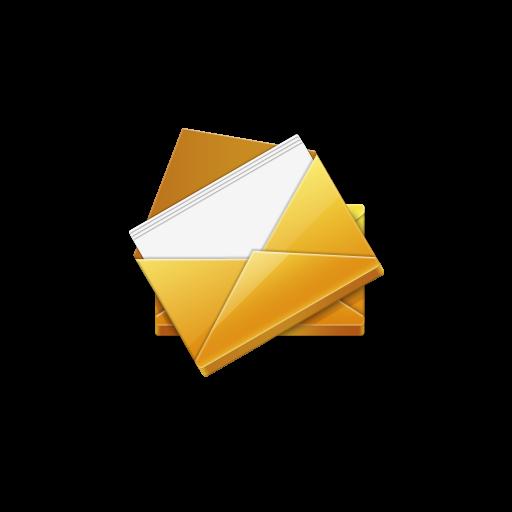 Mailing List 生產應用 App LOGO-硬是要APP