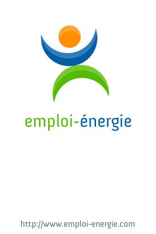 EmploiEnergie