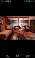 Screenshot of Room 77