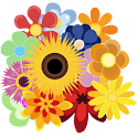 Blossom Solitaire icon