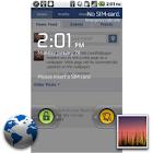 Web LiveWallpaper icon