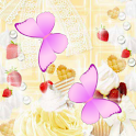 Kira Kira☆Jewel(No.62)Free icon