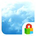 Sky Dream Dodol Locker Theme 1.0.1 icon