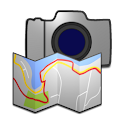 Geotographer Lite icon