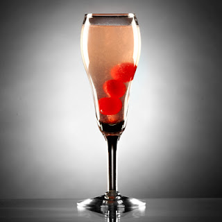 Beefeater Gin Recipes | Yummly