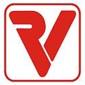 Radio Venere icon