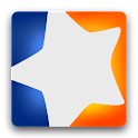 Betacular Betfair Viewer icon