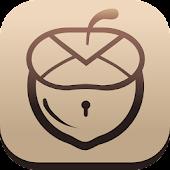 Walnut Secure Email APK baixar