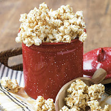 Harvest Moon Caramel Corn