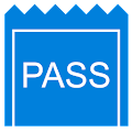 Pass APK for Ubuntu
