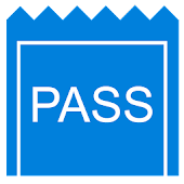 Download Pass APK for Laptop