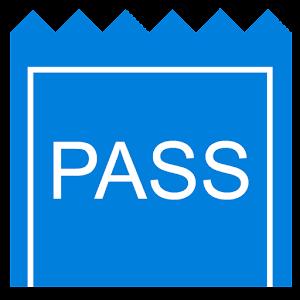 App Pass APK for Windows Phone