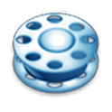 Movie Stream icon