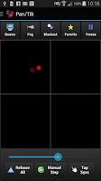 Screenshot of Freestyler Dmx Remote (WIFI)