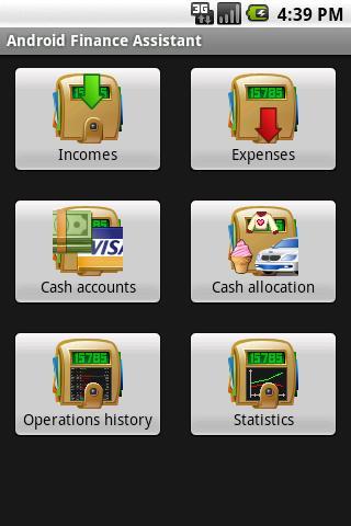 会员店商户版:在App Store 上的内容 - iTunes - Apple