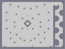 Thumbnail of the map 'hobbu'