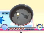 Cooking Mama 2: World Kitchen
