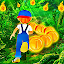 APK Game Jungle Castle Run 3 for iOS