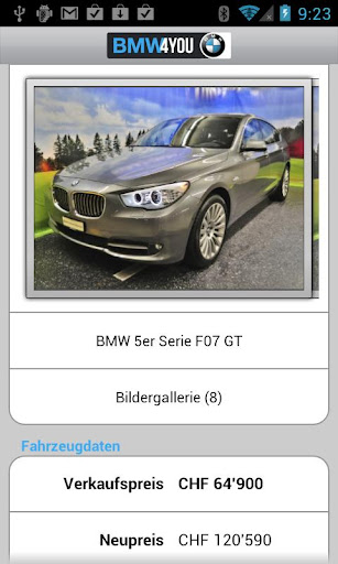 bmw4you.ch
