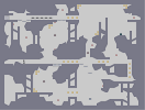 Thumbnail of the map 'Desperately Wanting'