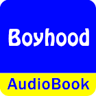Boyhood (Audio Book) icon