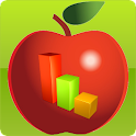 EZ Diet Tracker icon