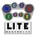 Noisette Lite icon