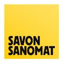 Savon Sanomat icon