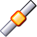 Fluid Mechanics Pack Tablet icon