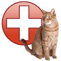 Cat Emergency icon