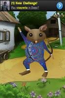 Screenshot of Animals Dance