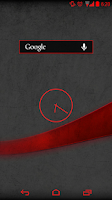 Screenshot of Crimson CM11 AOKP Theme