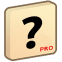 Résolvez Apalabrados PRO icon