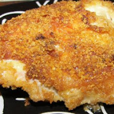 Cornflake Ranch Chicken Fingers or Breasts