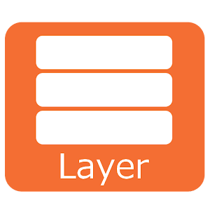 LayerPaint For PC