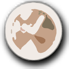 Events Time Counter icon