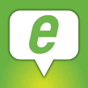 Download eDeposit APK on PC