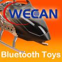 WECCAN icon