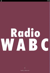Listen to 77 WABC Live  iHeartRadio Listen to Free Radio