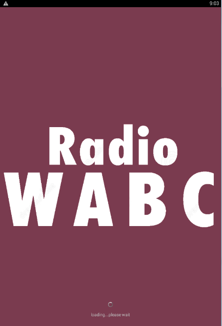 Gambling on wabc radio casino gambling portal internet casino