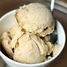 How To Make Dairy and Gluten Free Ice Cream With Just ONE Ingredient