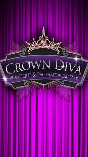 Crown Diva