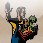 Grocery Guide by Stop & Go icon