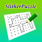 スリザーパズル icon